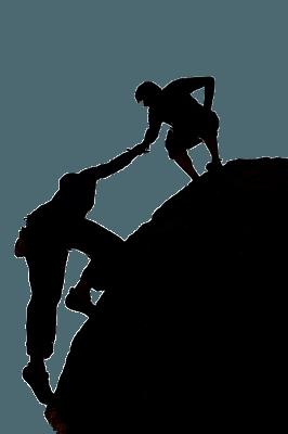 Nuestra misión: guiar el talento 1