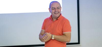 Luca Delloro, Marketing and Social Media 8