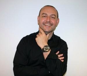 Luca Delloro