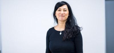 Soraiya Naimanan - Quantitative research in Business 3