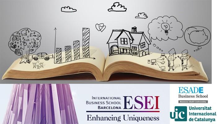 SLT-ESEI-web