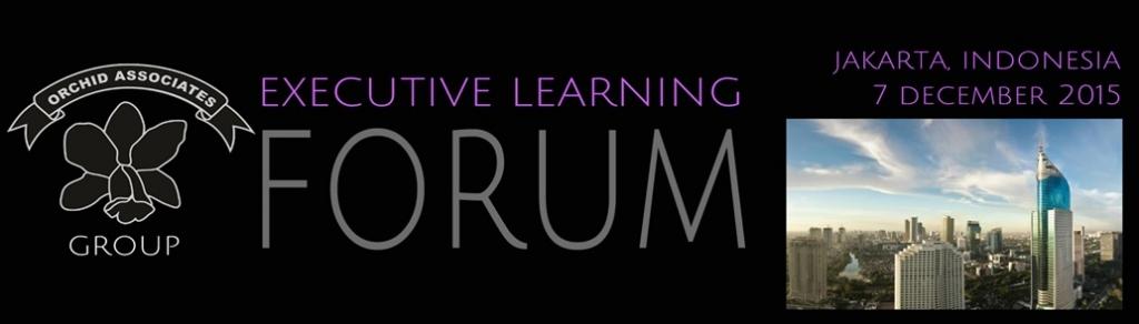 ESEI executive education