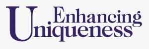 ESEI Slogan Enhancing Uniqueness