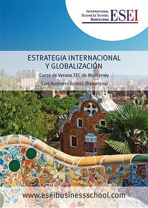 estrategia-internacional-TEC