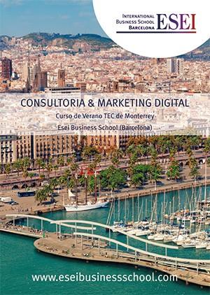 marketing-digital-TEC