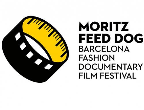 ESEI Students at MORITZ FEED DOG FESTIVAL