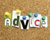 advice-istock-mattjeacock