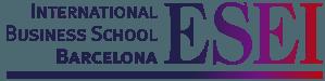 ESEI Business School in Barcelona