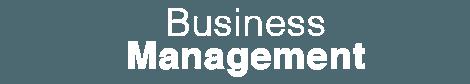 ESEI International Business School Barcelona 22