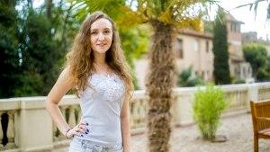 ESEI Team - Valeria