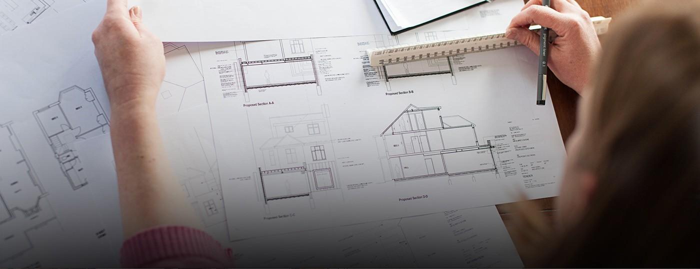 Metropolitan Urban Master Plan (PDU)