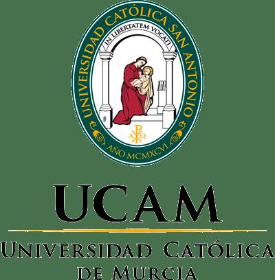 logo UCAM