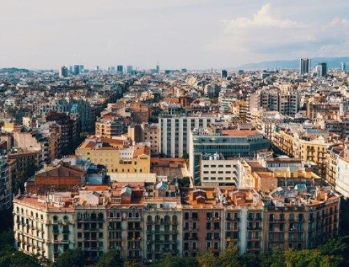 Barcelona: World Number One Destination for Tourism Students?