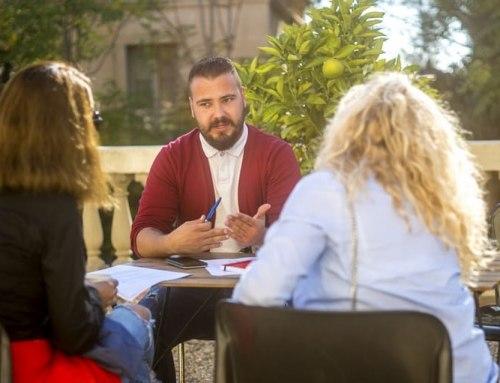 8 Benefits of Taking an Internship