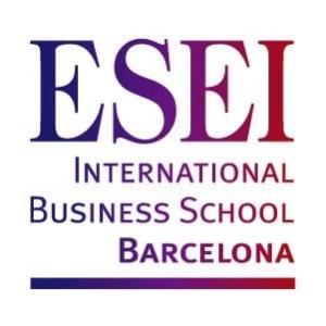 esei business school barcelona