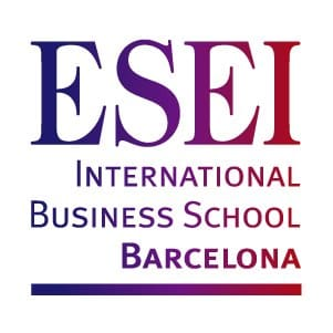 esei business school barcelona