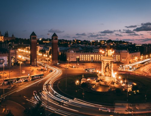 8 Steps to Starting a Limited Company in Barcelona