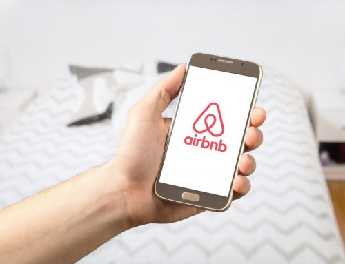 What makes the sharing economy so revolutionary?