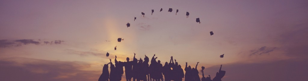 So you've just graduated? Here are 5 things you need to do now 2