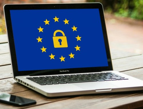 What is GDPR and how does it benefit you?