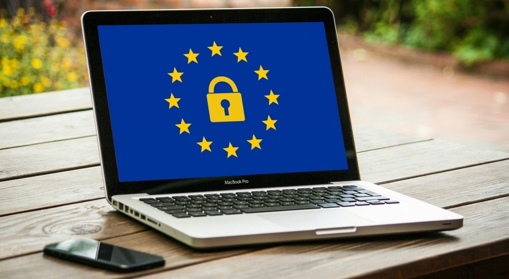 What is GDPR and how does it benefit you? 2