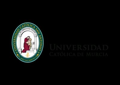 Universidad Católica San Antonio de Murcia (UCAM) 1