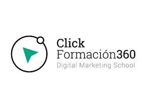 Click Formacion 360