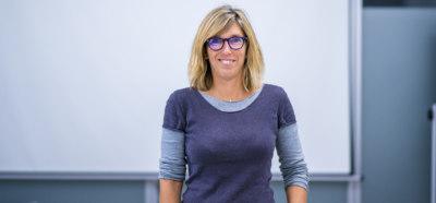 Chloe Mayer  - Mathematics in Business 5