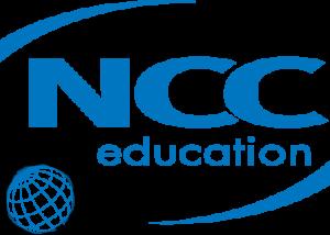 NCC 5