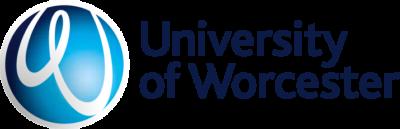 University of Worcester 1