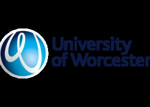 University of Worcester 5