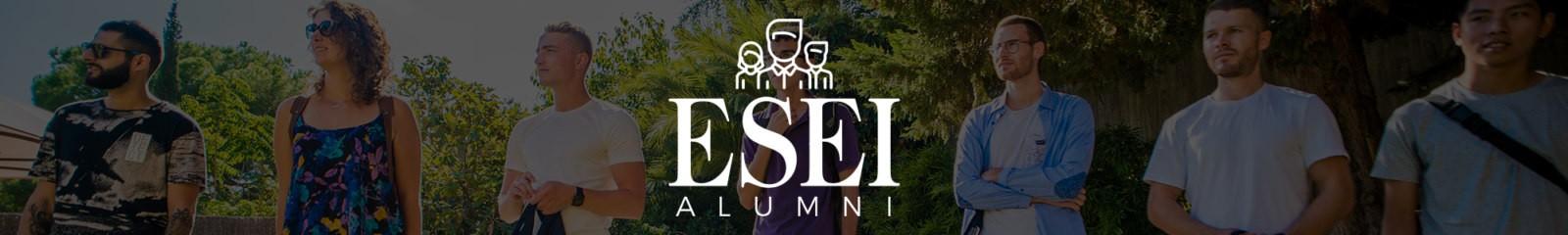 ESEI Alumni 7