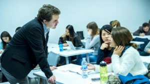 Your career starts at ESEI: Helping our graduates navigate the future