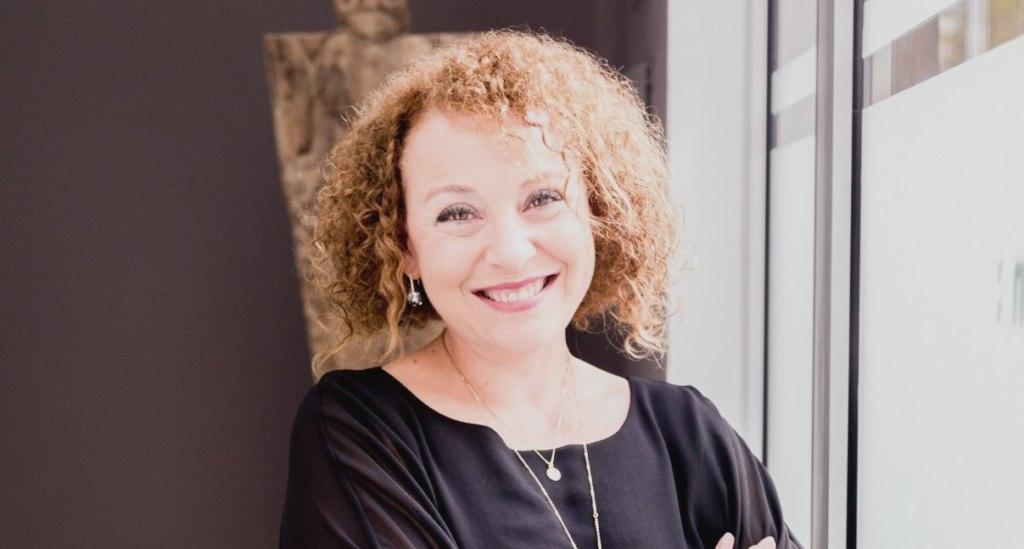 Esther Comin - Revenue Management 1