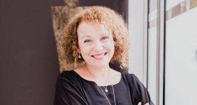 Esther Comin - Revenue Management 2