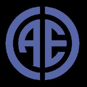 CAEC Business Center 1