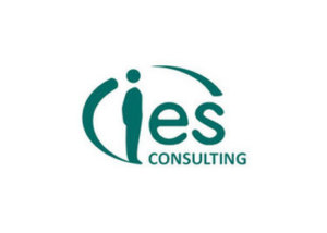 IES Consulting 2