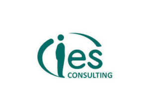 IES Consulting 1