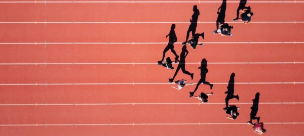 5 ways to become a better leader in 2019
