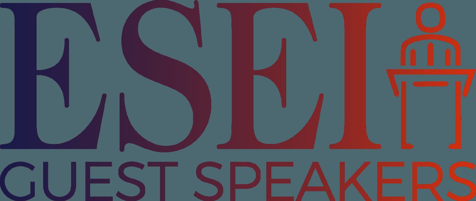 ESEI International Business School Barcelona 15