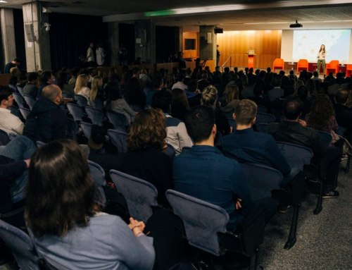 Our partnership with MeltinLab 9th Edition: The Spirit of Innovation in Barcelona