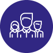 ESEI at JoBarcelona