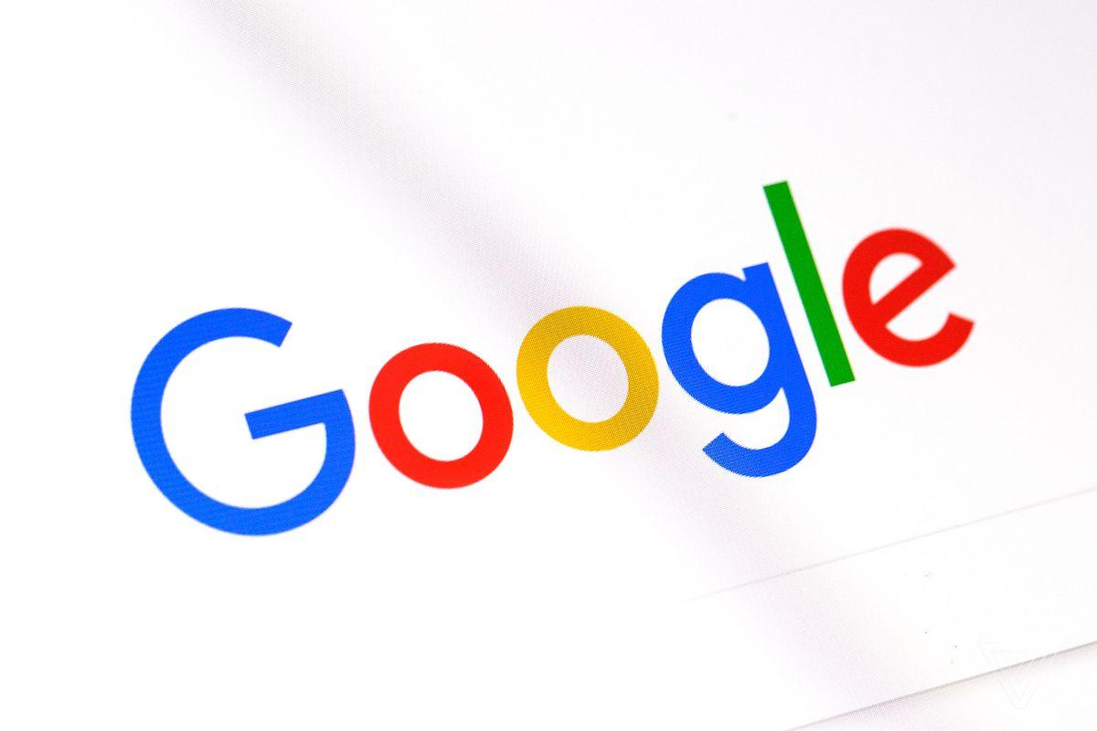 ESEI visits to Google HQ in Dublin (Ireland)