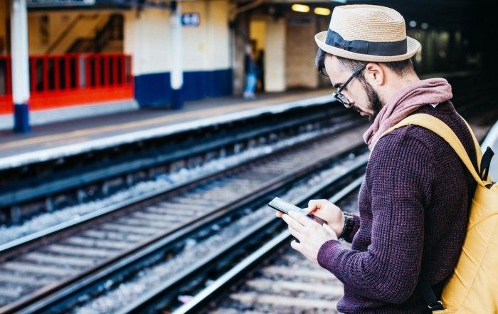 travel startups app barcelona