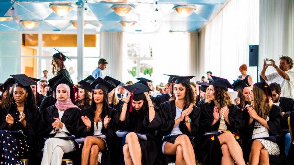 ESEI International Business School Barcelona 36