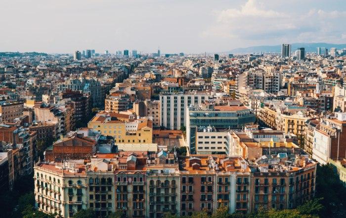ESEI International Business School Barcelona 43
