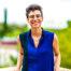 Joanne Mattar – Admissions