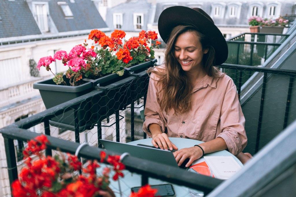 esei online learning