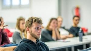 esei international students