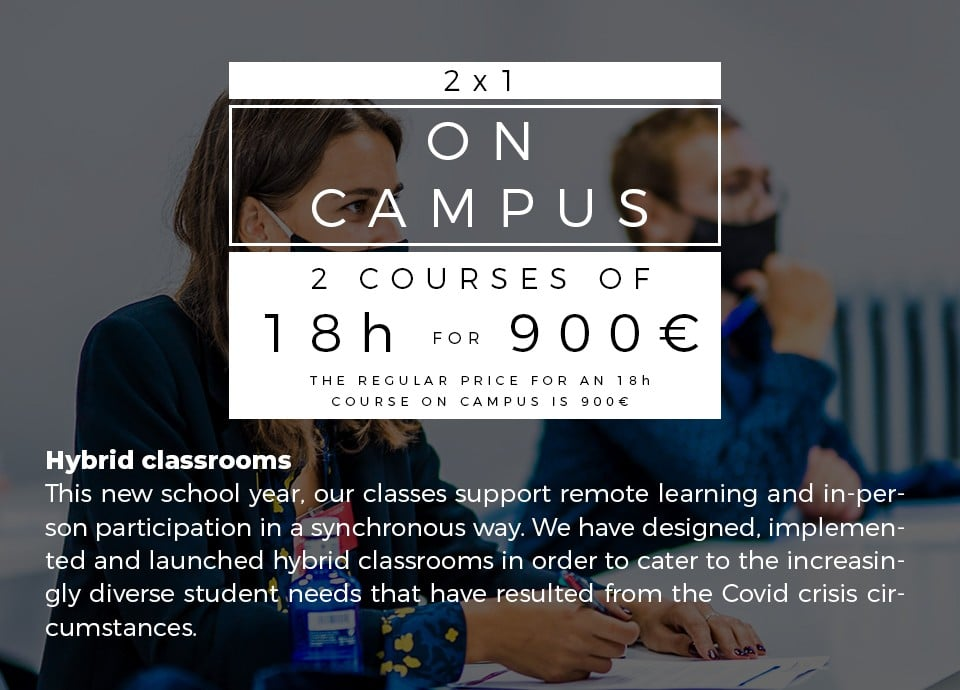 Short Courses 5
